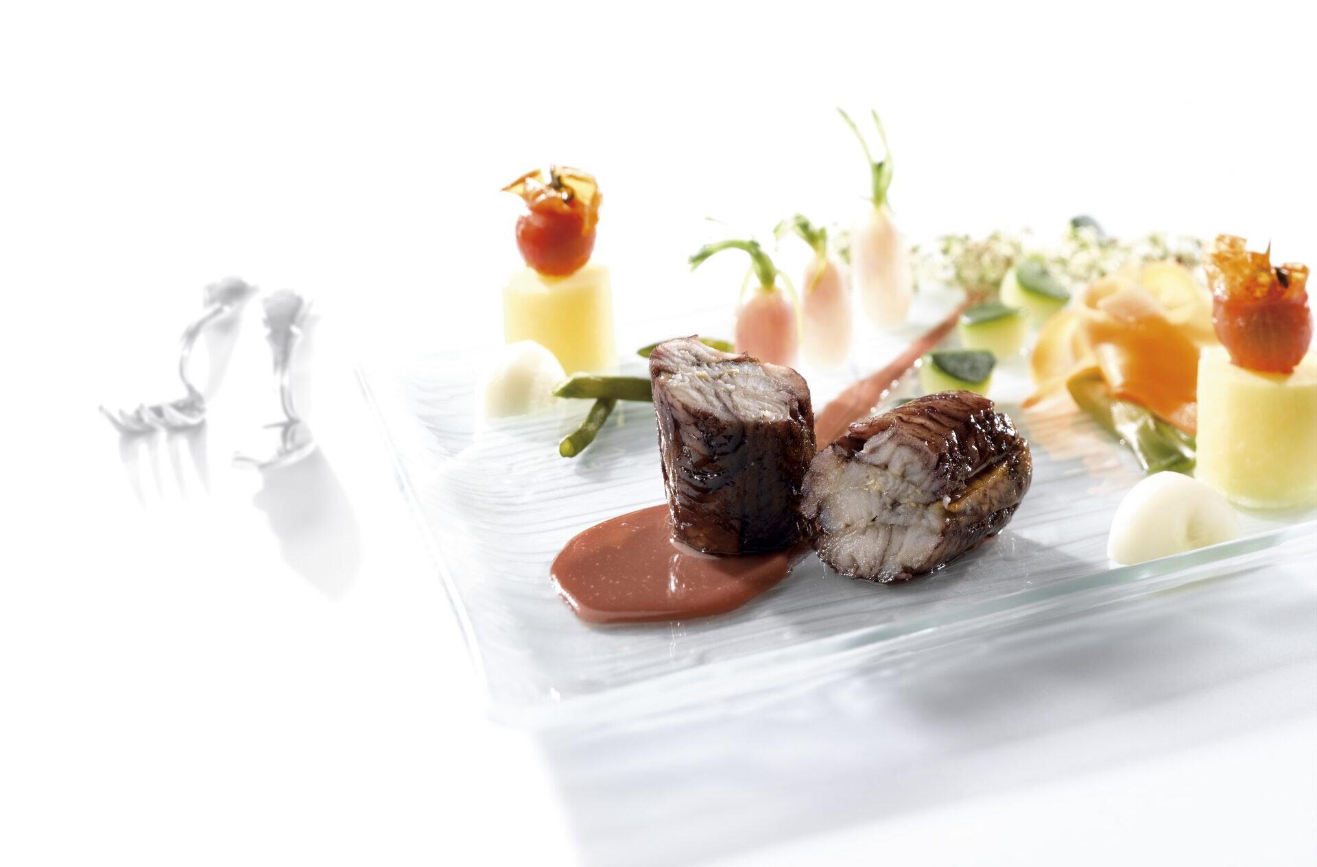 Briottet-Filet-sandre