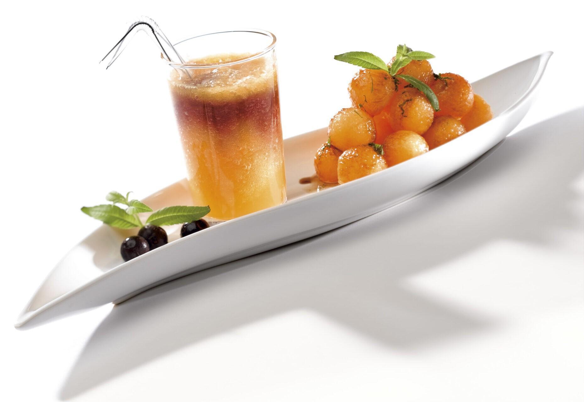 Briottet-Melon-cassis