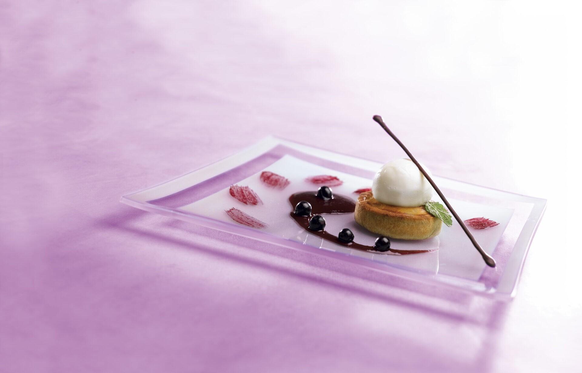 Briottet-Tarte-frangipane