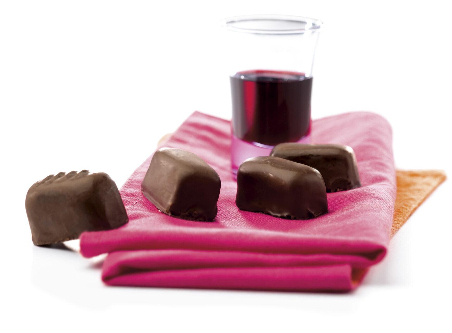 Briottet-chocolats