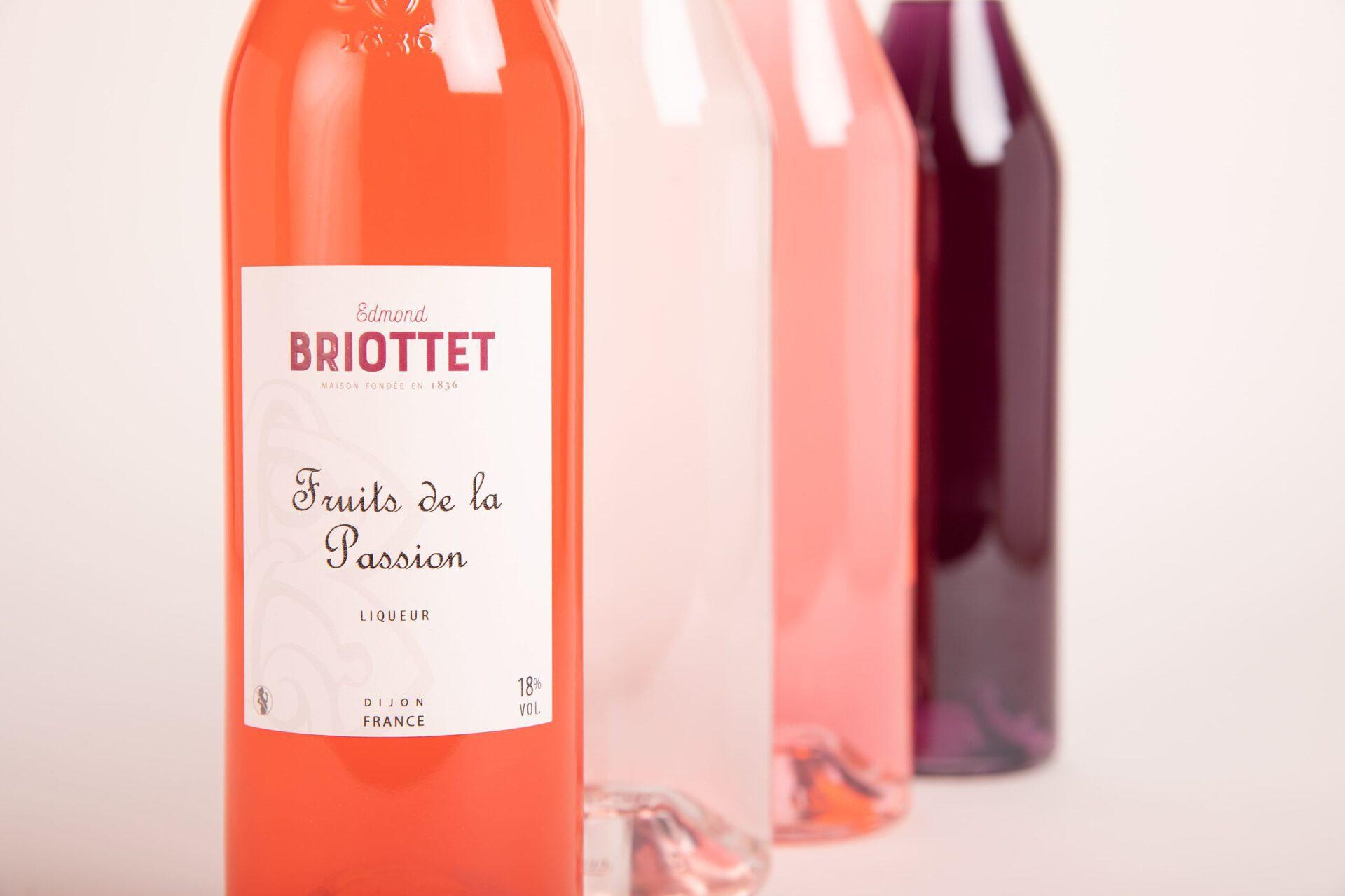 1-Briottet 2018 10 PINK - Antoine Martel - Photographe