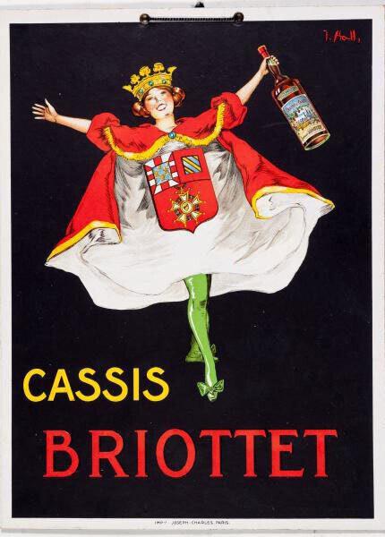 1900-affiche-cassis-briottet