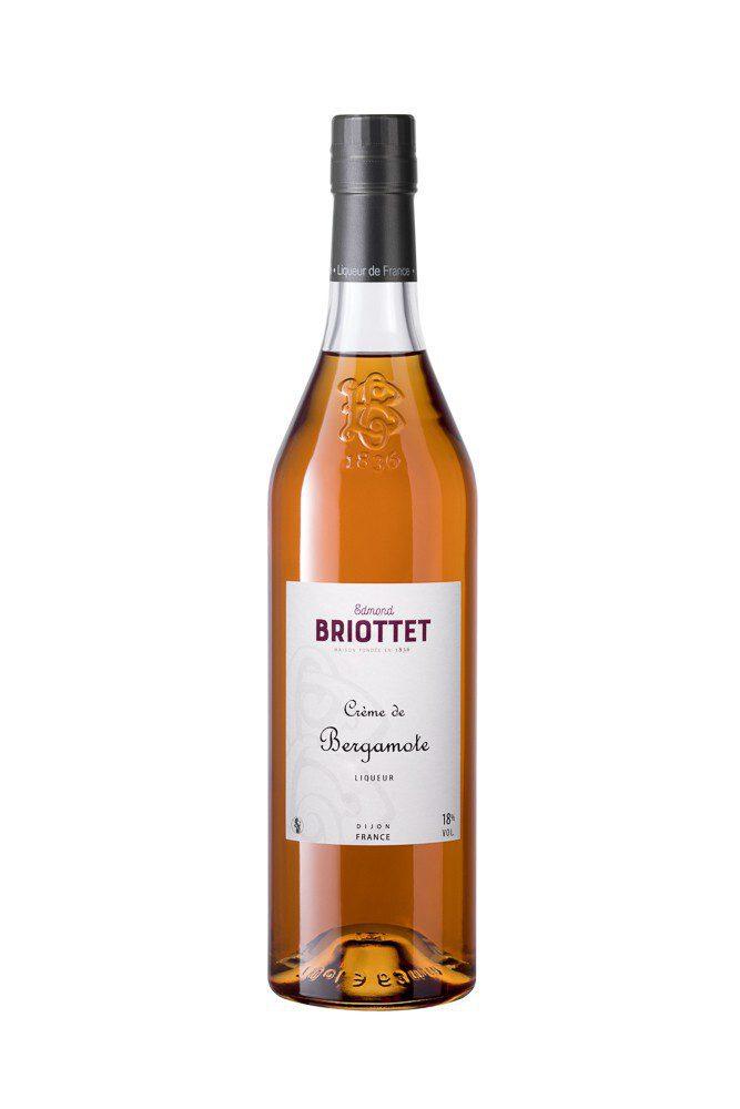 Bergamote-18-70cl