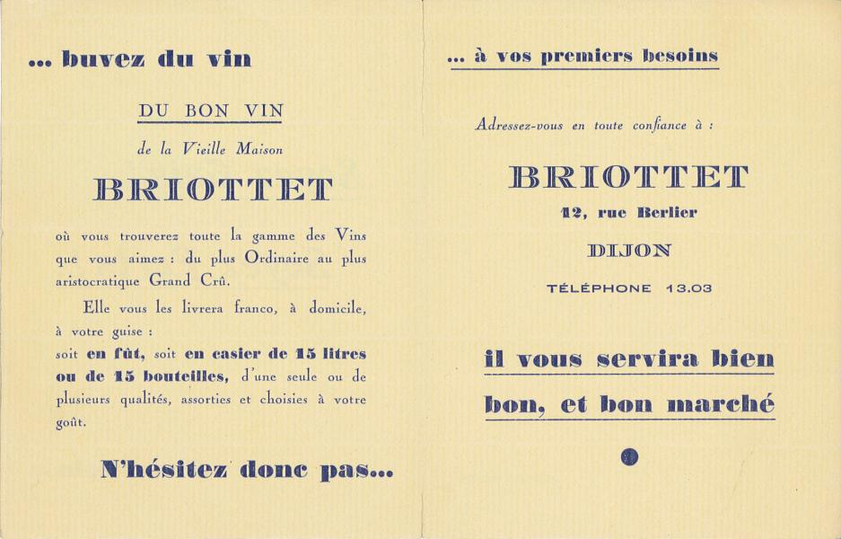 Buvez-du-bon-vin-briottet