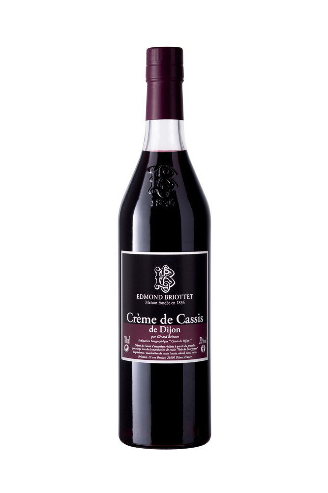 Cassis-GB-20-70cl