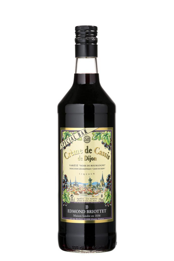 Cassis-briottet-15-special-bar-litre