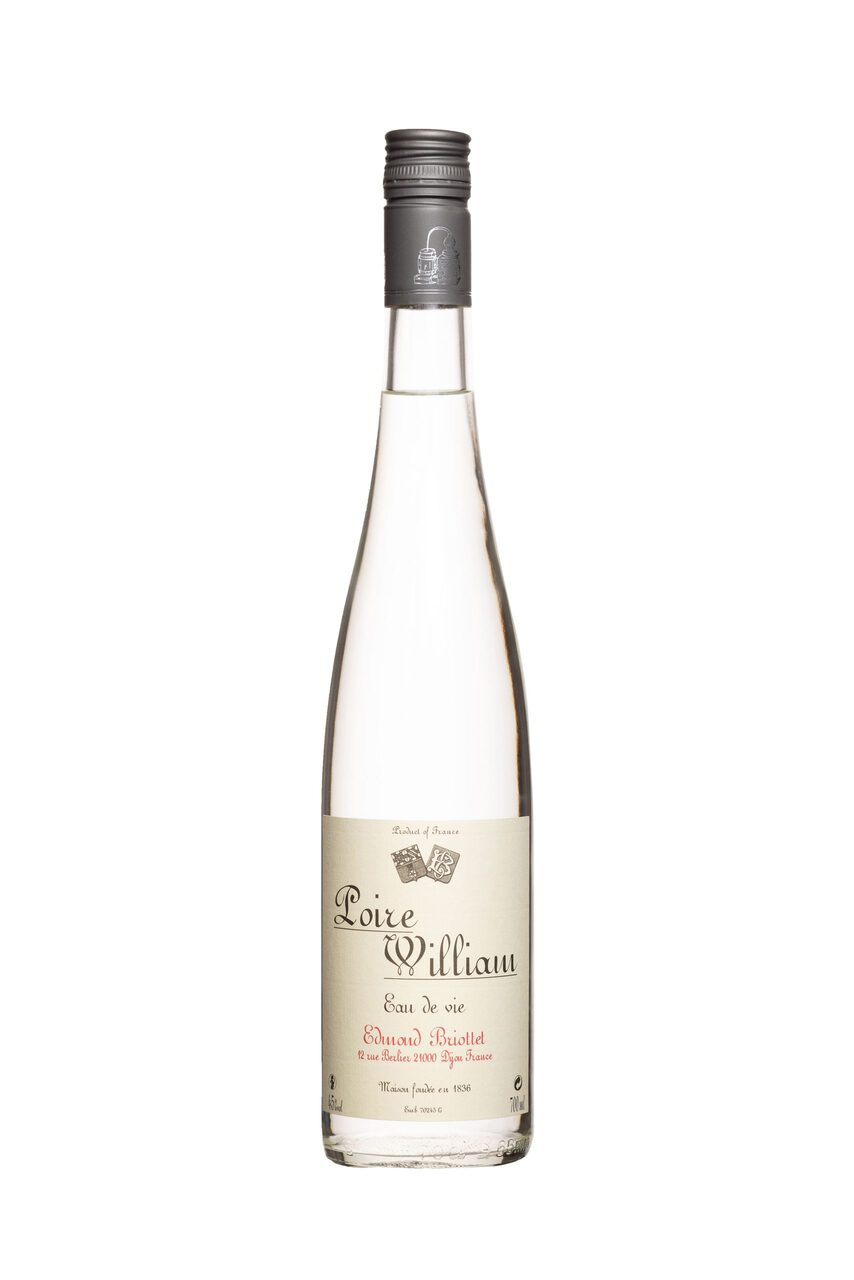 Eau-de-Vie-Poire-William-45-70cl