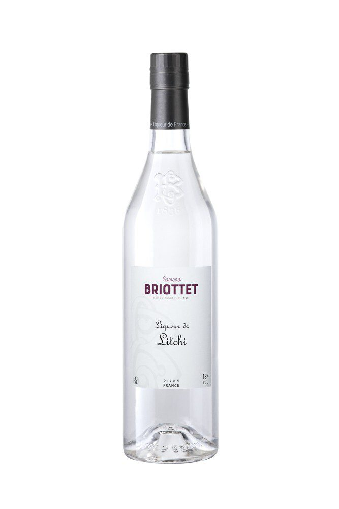 Litchi-18-70cl