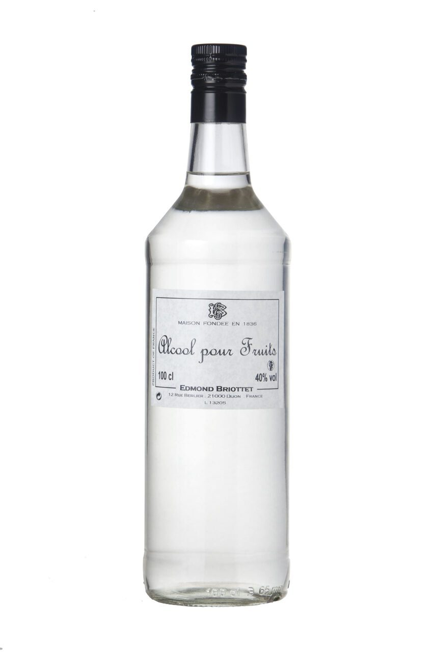 alcool-pour-fruits-40-70cl