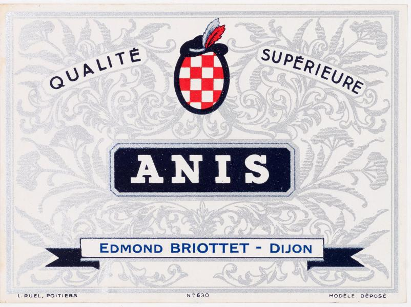 anis-briottet