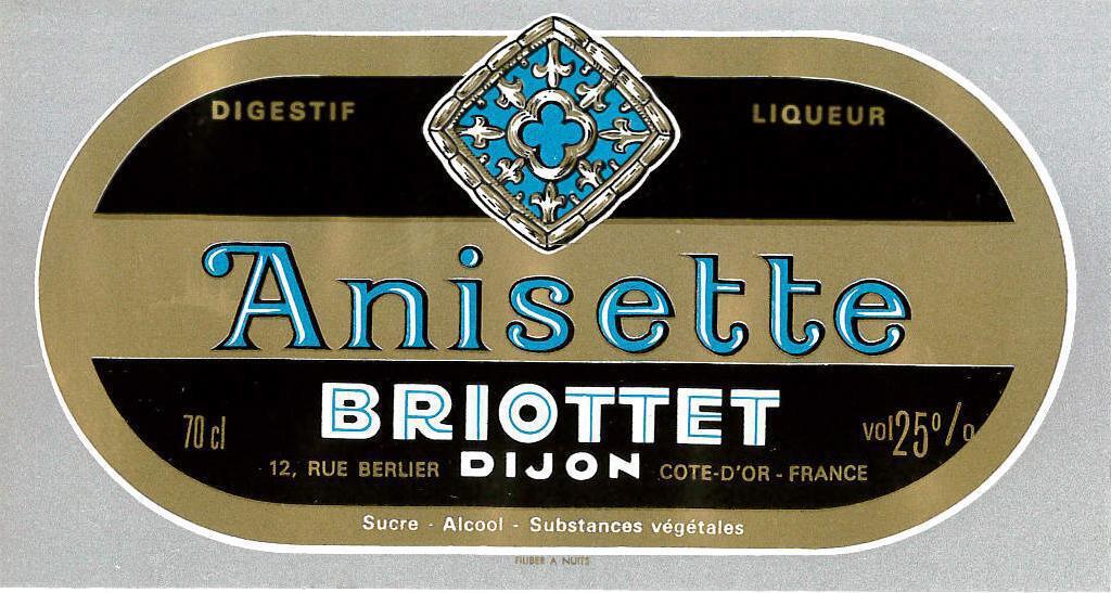 anisette-briottet