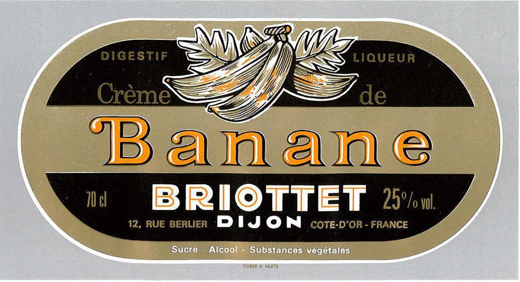banane-briottet