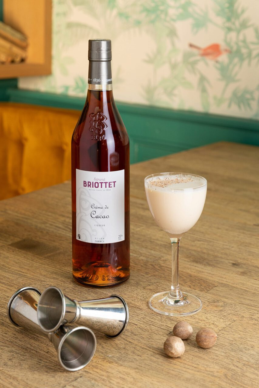 briottet-cocktail-brandy-alexander-cacao