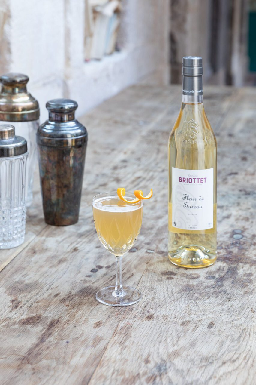briottet-cocktail-english-breakfast-cocktail-fleur-de-sureau