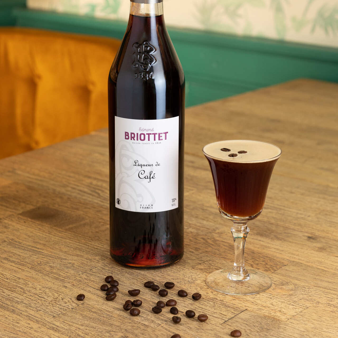 briottet-cocktail-espresso-martini-cafe-home