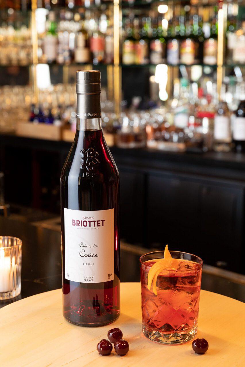 briottet-cocktail-the-affiliate-cerise