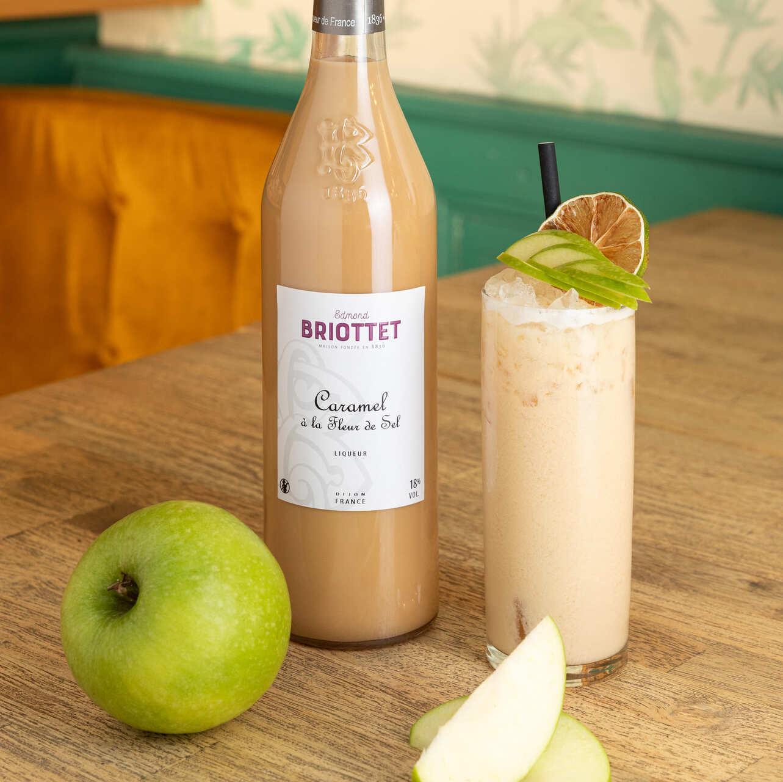 briottet-cocktail-toffee-apple-caramel-a-la-fleur-de-sel-home