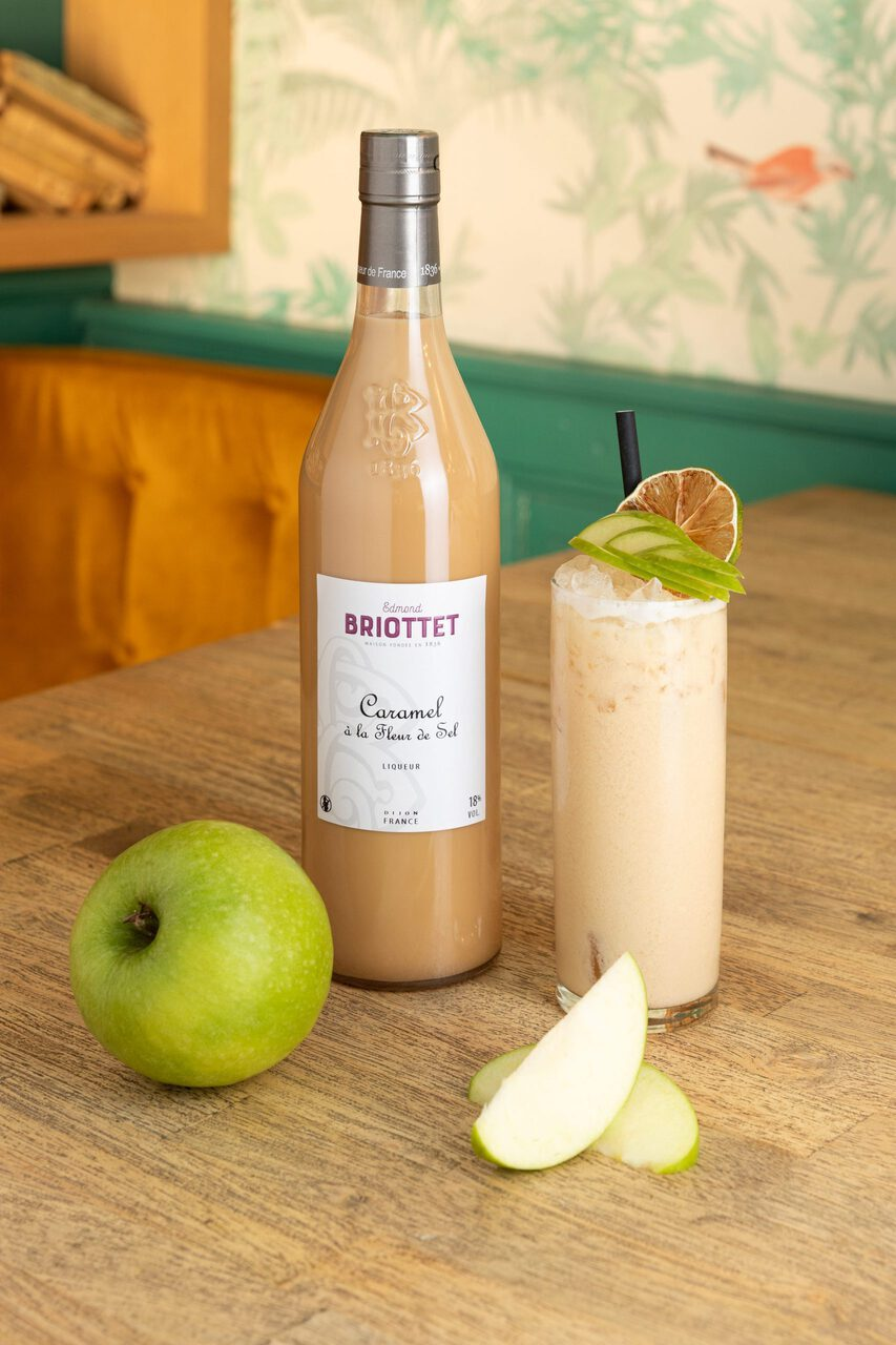 briottet-cocktail-toffee-apple-caramel