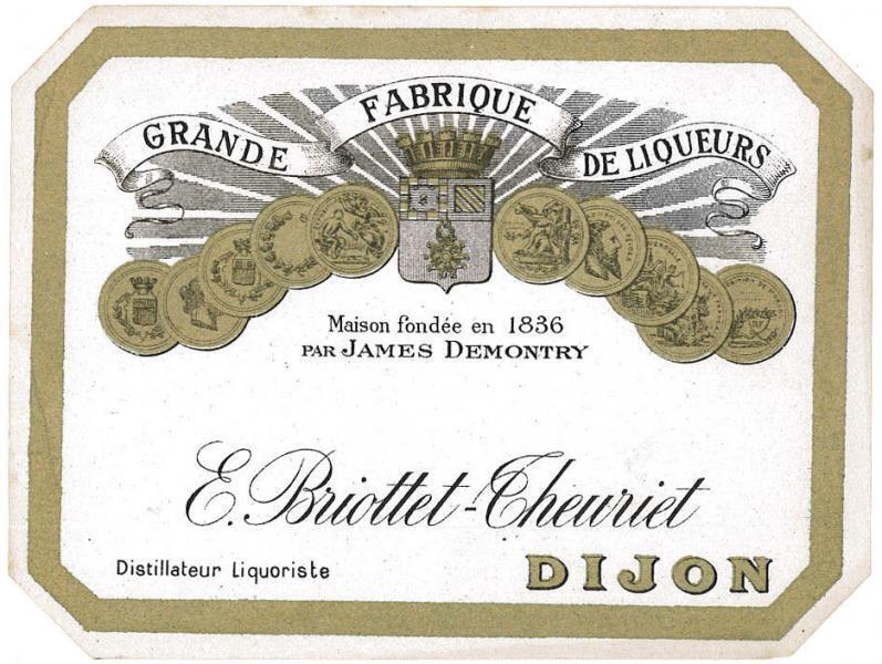 briottet-theuriet-briottet