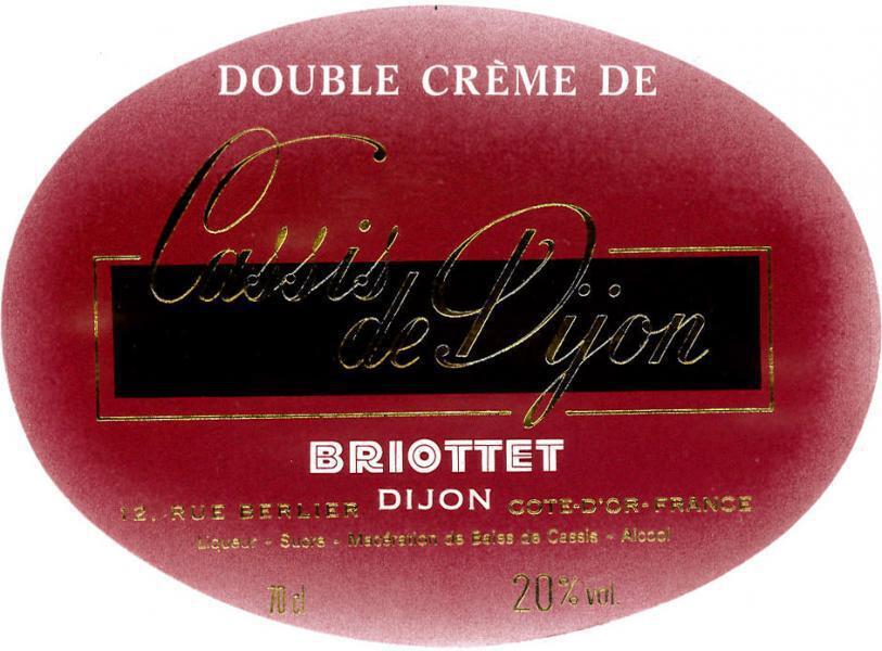 cassis-de-dijon-briottet