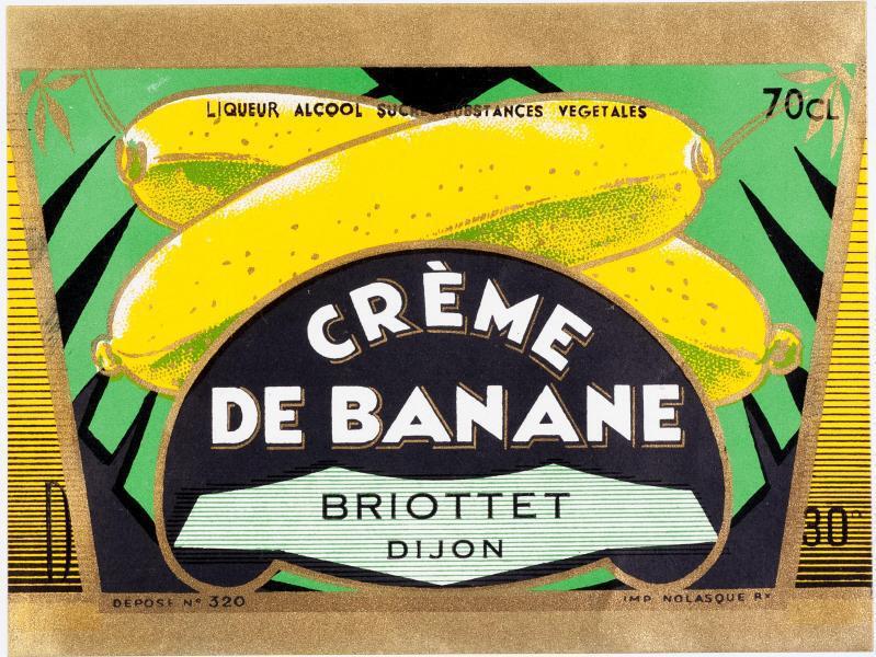 creme-de-banane-briottet