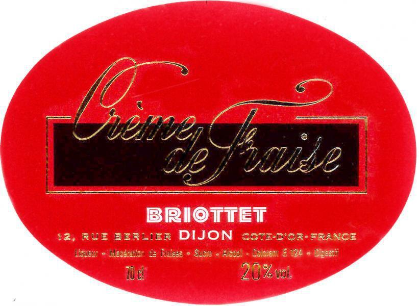 creme-de-fraise-briottet
