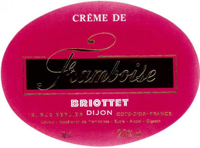 creme-de-framboise-briottet