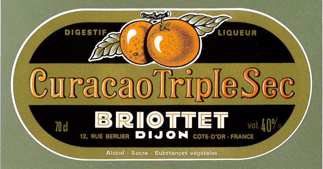 curacao-triple-sec-2-briottet