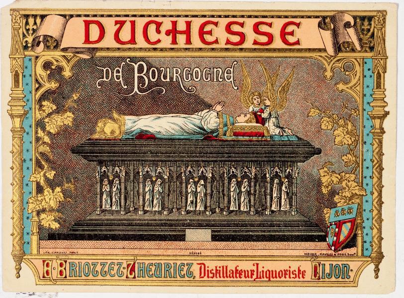 duchesse-de-bourgogne-briottet