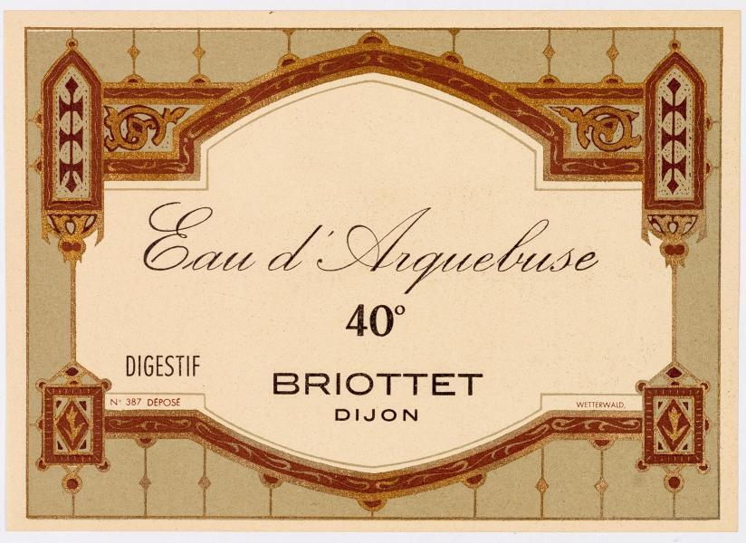 eau-d-arquebuse-briottet