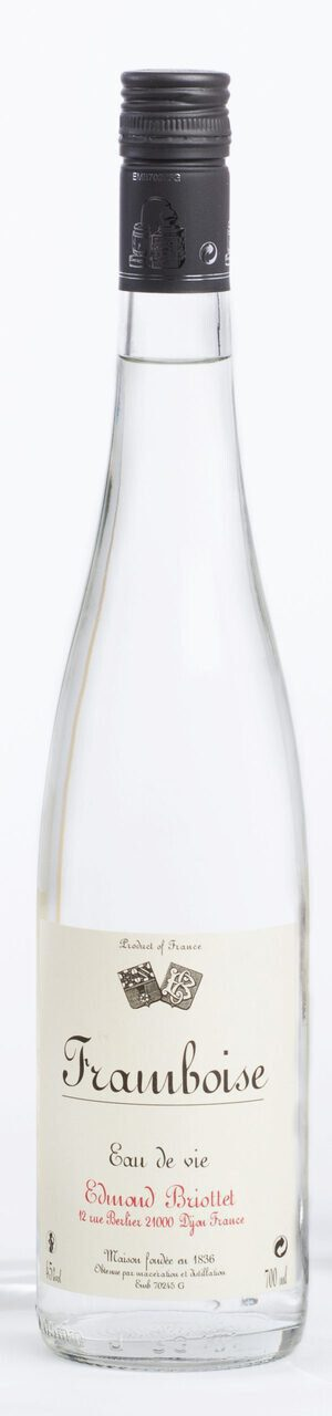 eau-de-vie-de-framboise-40-70cl