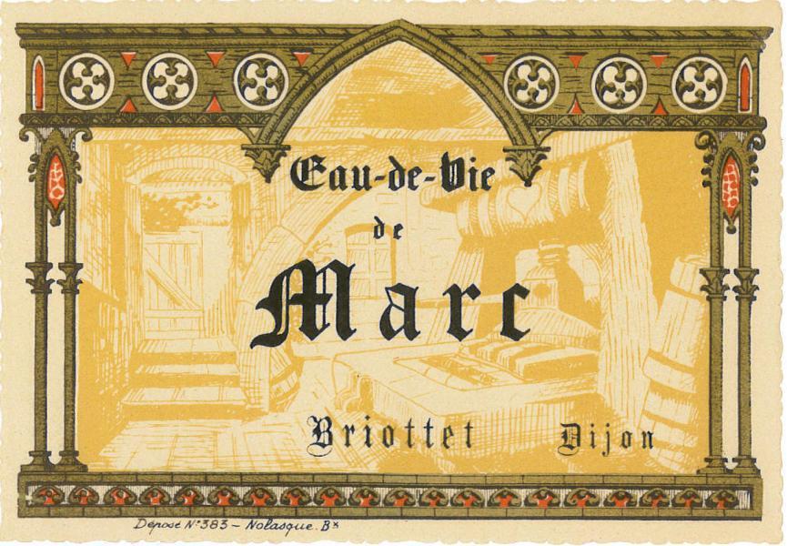 eau-de-vie-de-marc-de-bourgogne-briottet