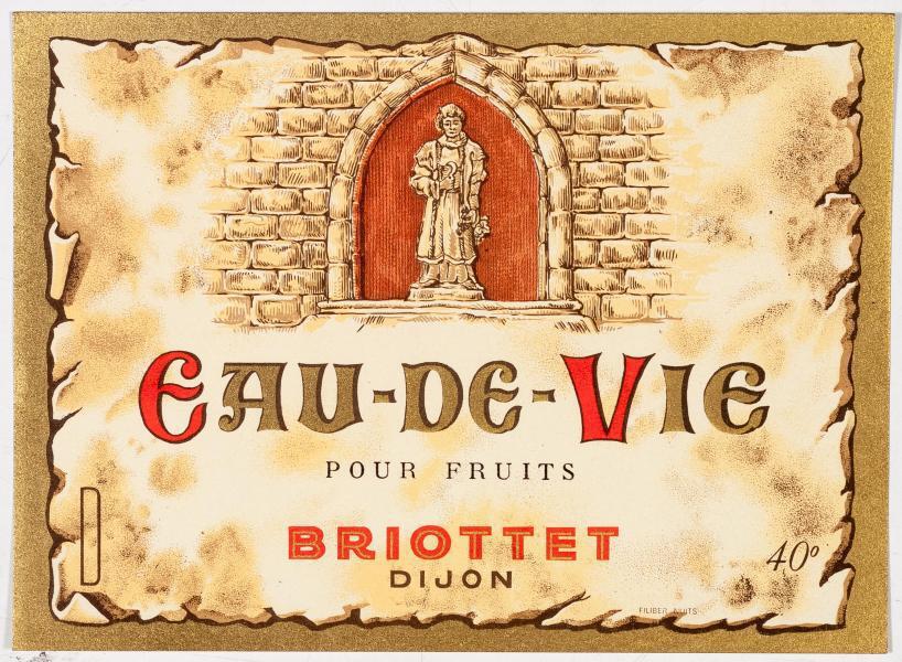 eau-de-vie-pour-fruit-briottet