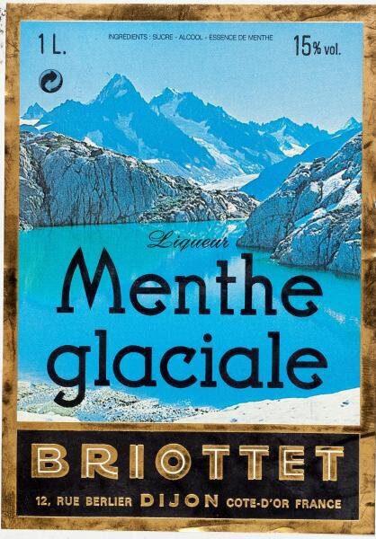 etiquette menthe glaciale briottet 2