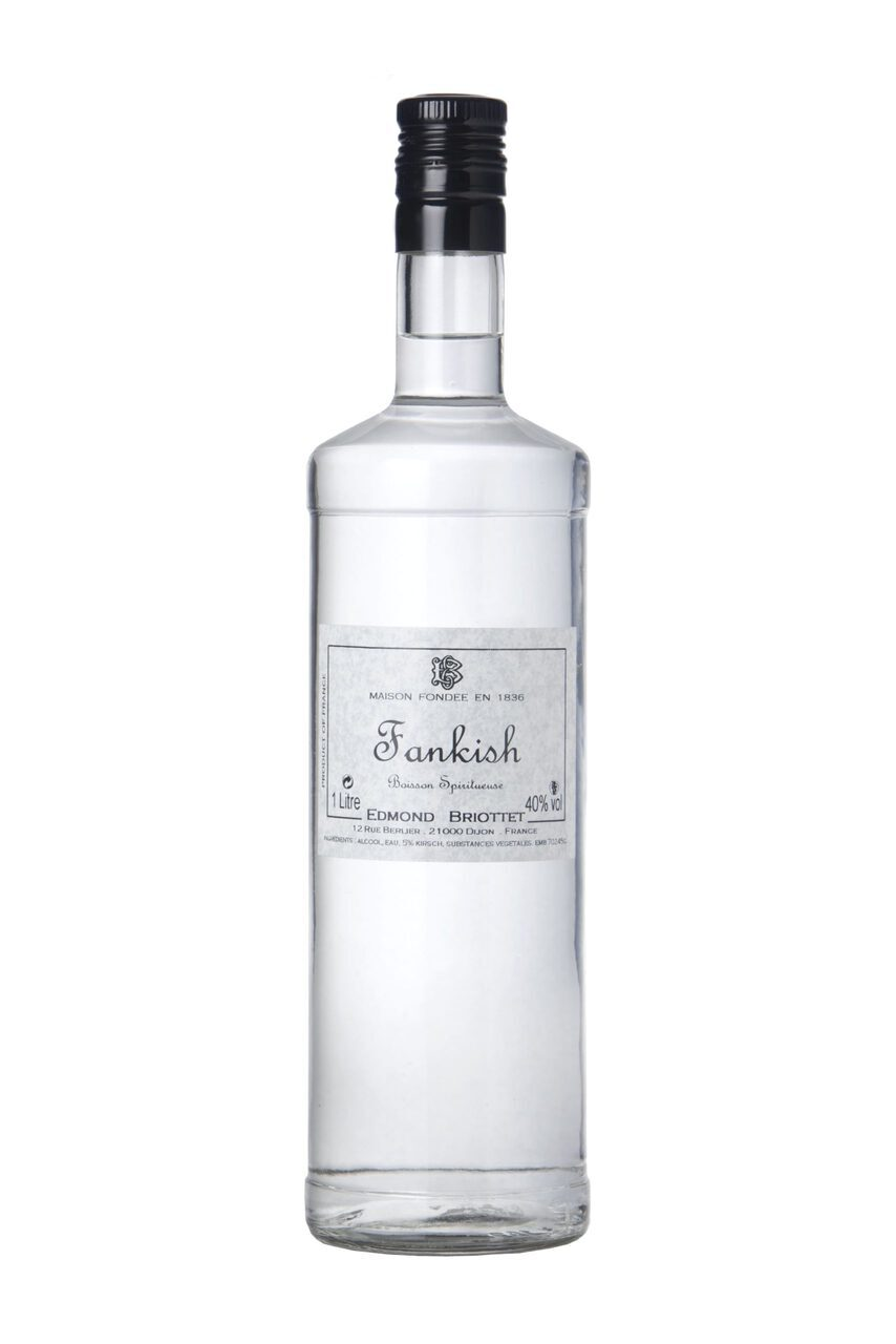 fankish-40-70cl