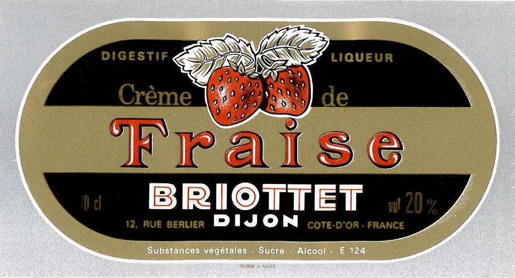 fraise-briottet