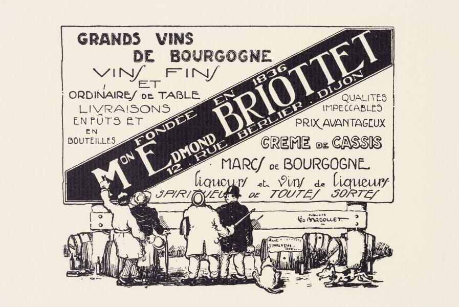 grand-vin-de-bourgogne-briottet