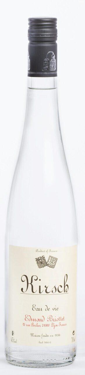 kirsch-45-70cl