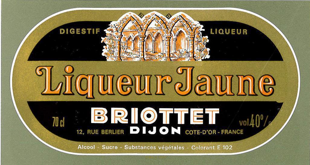 liqueur-jaune-briottet