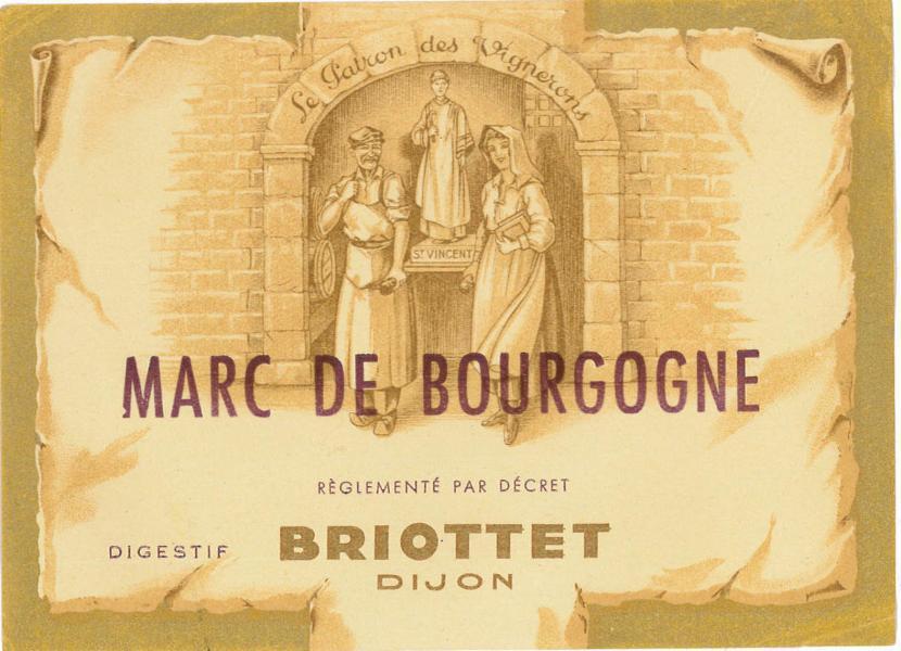 marc-de-bourgogne-briottet