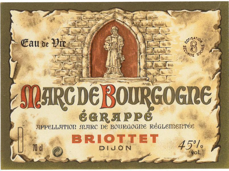 marc-de-bourgogne-egrappe-briottet