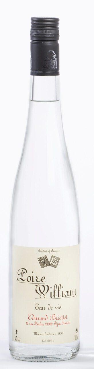 poire-45-70cl