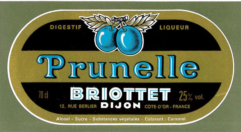 prunelle-briottet