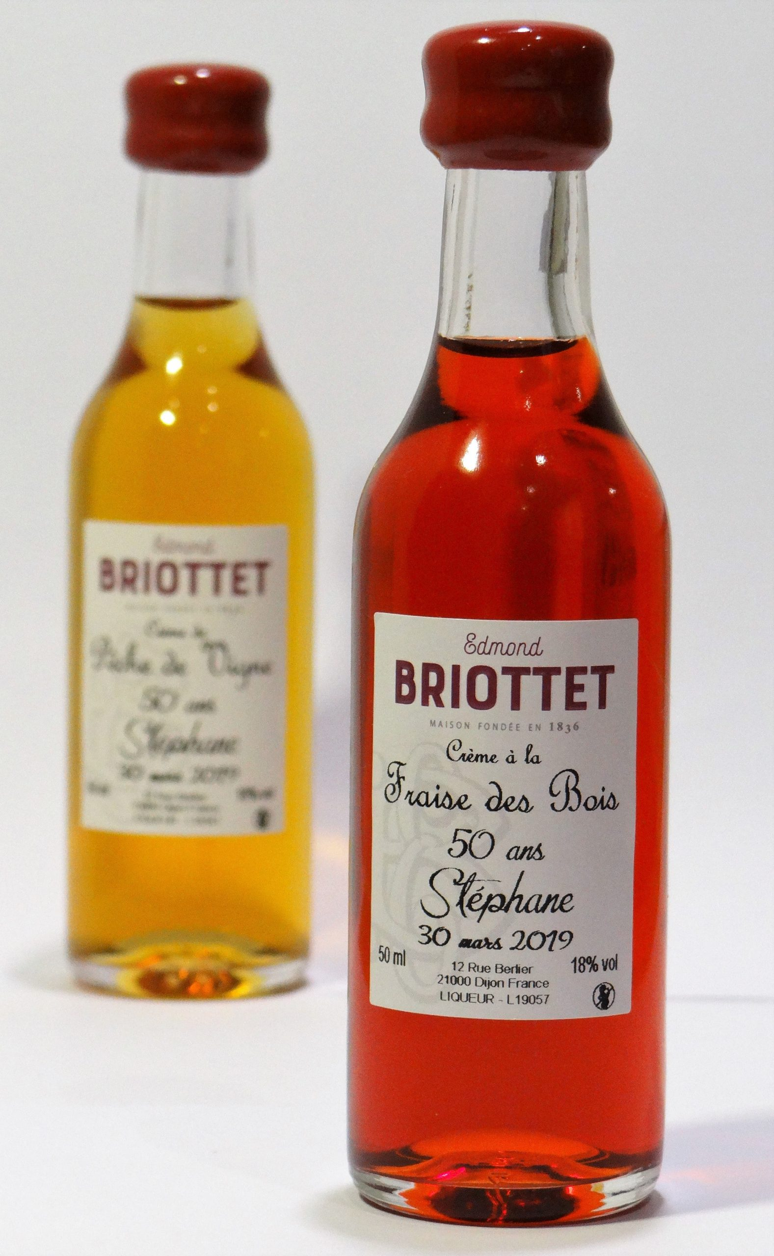 Briottet-Etiquette-personnalisee3