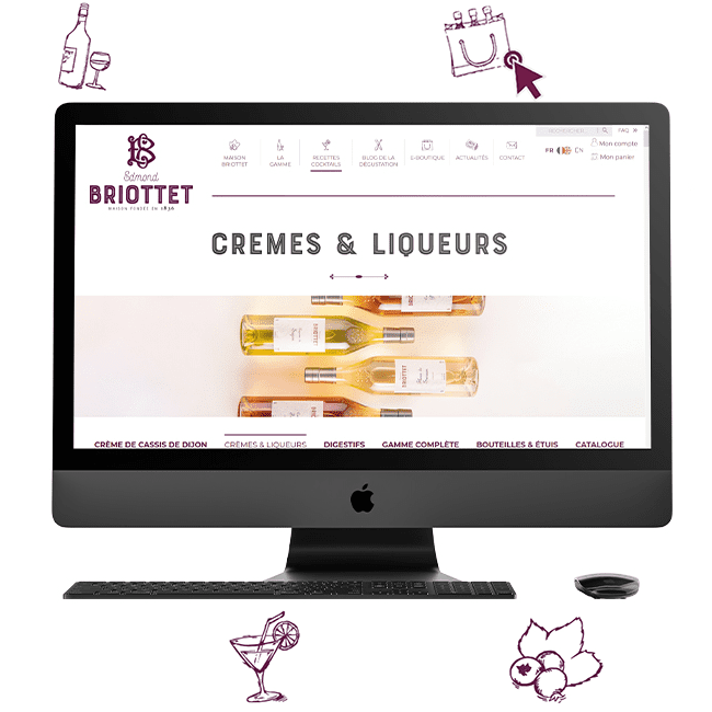 briottet-ecommerce
