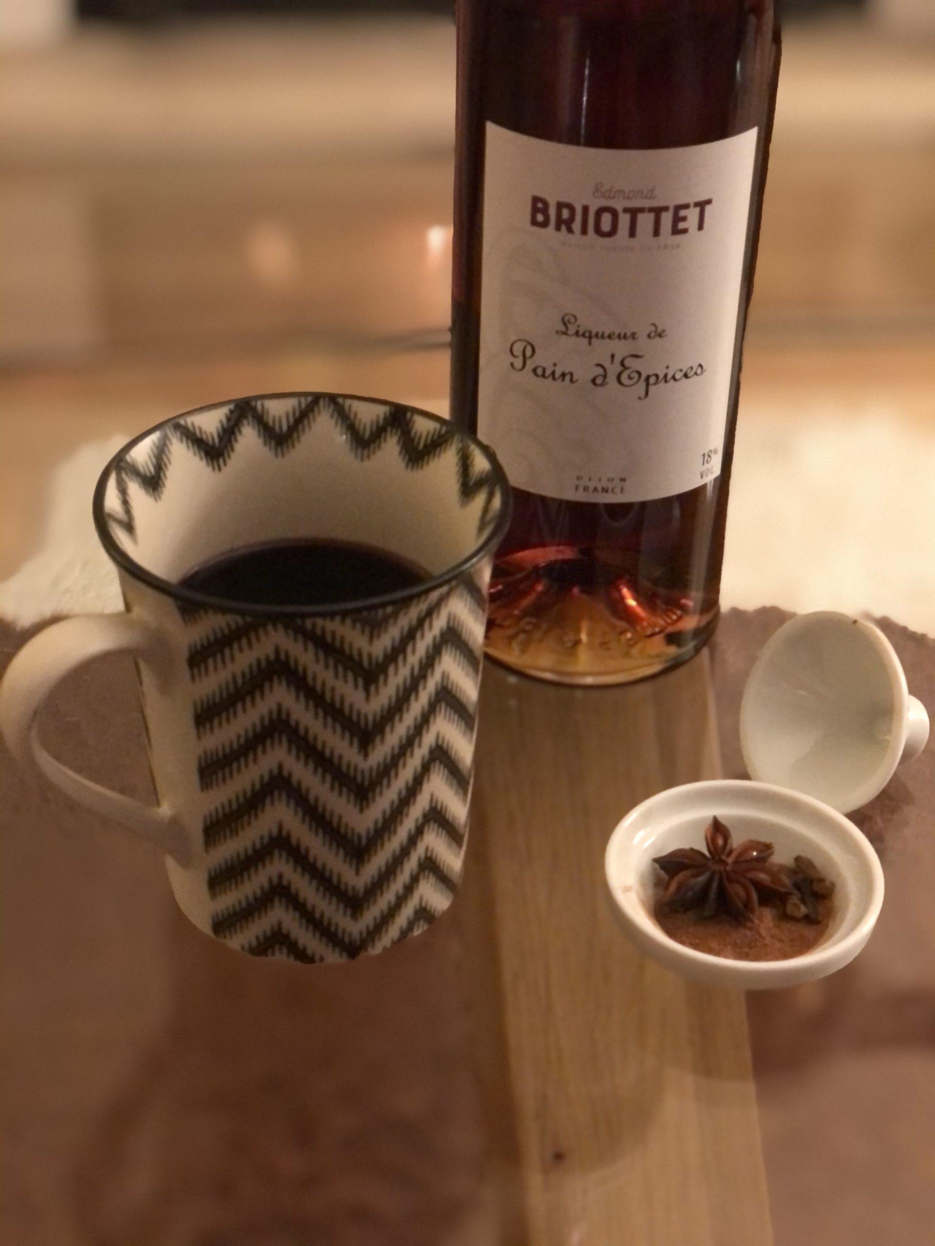 Vin-chaud-Briottet