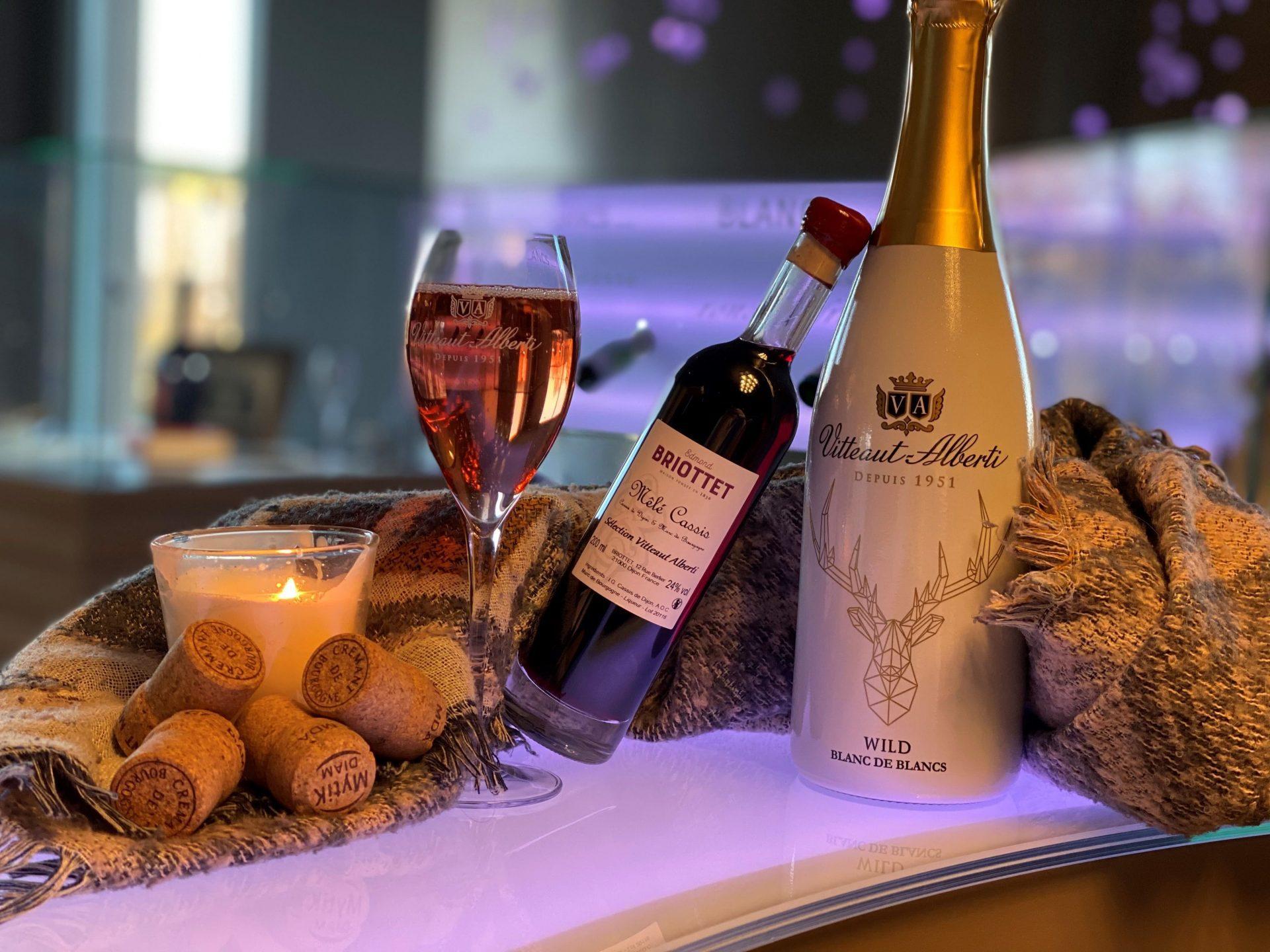 Cocktail-Vitteault-Art&Gastronomie