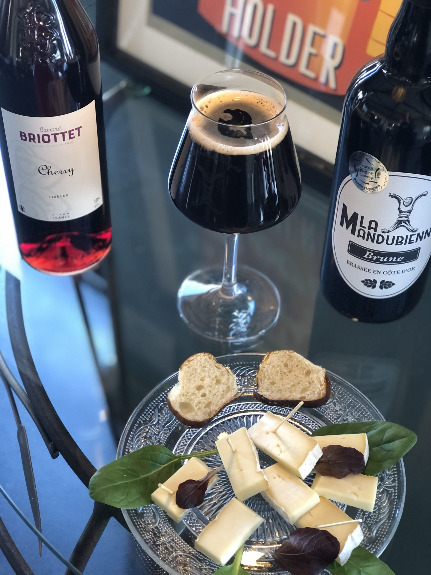 cocktail-liqueur-cherry-beer-briottet