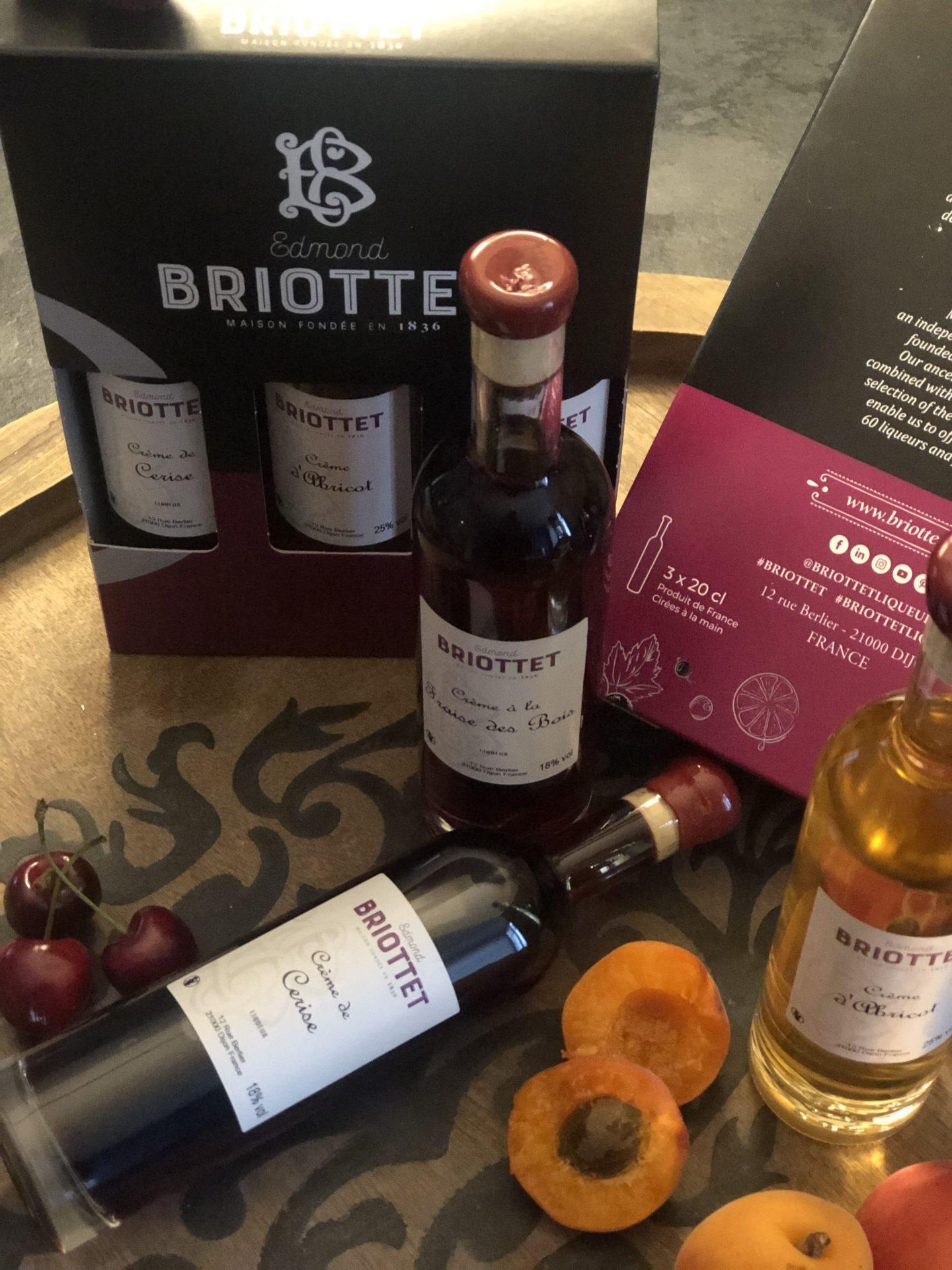 Selection-Ete-Briottet-bis