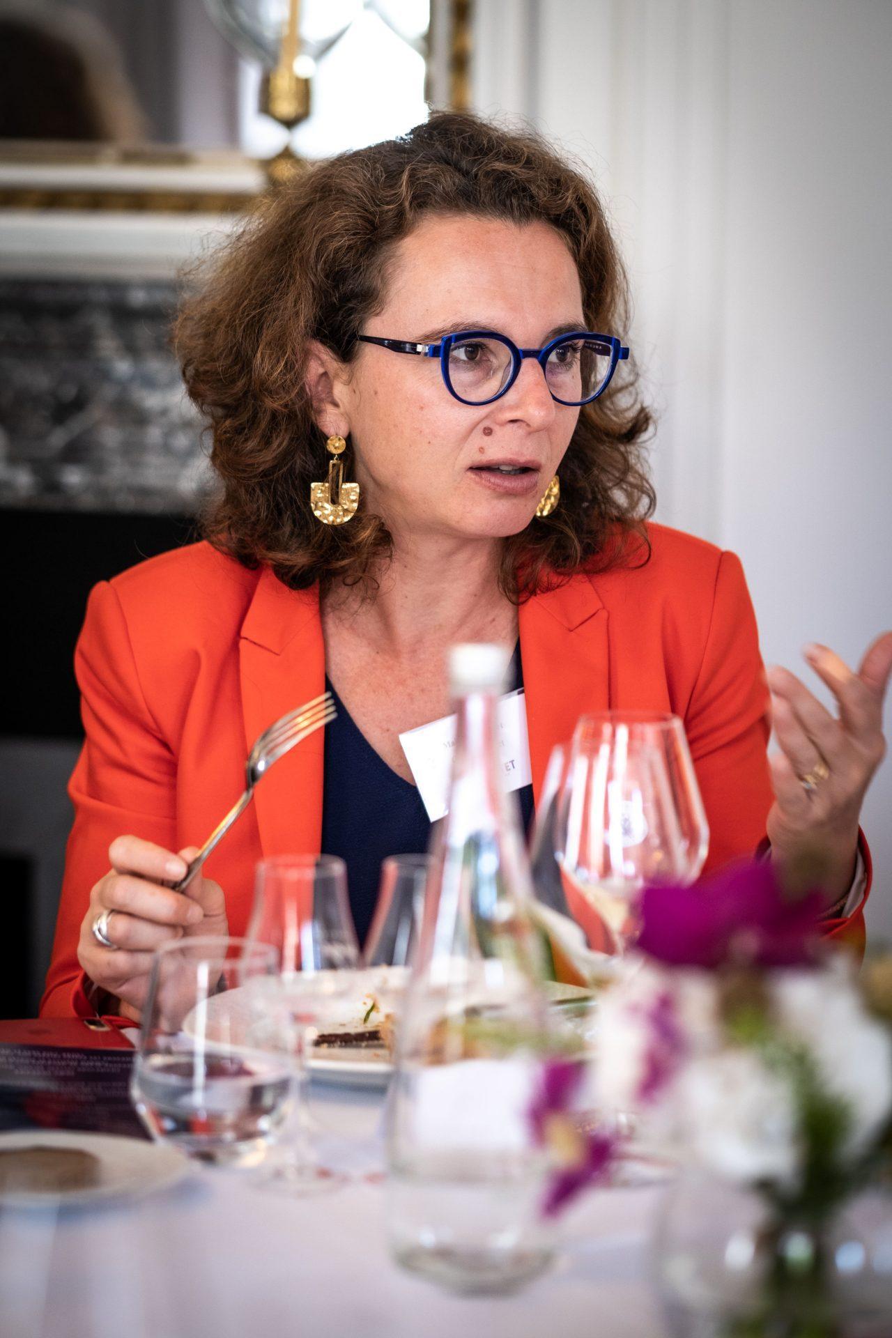 Claire Briottet_Maisons et savoir-faire d'excellence_Kevin Bodin©